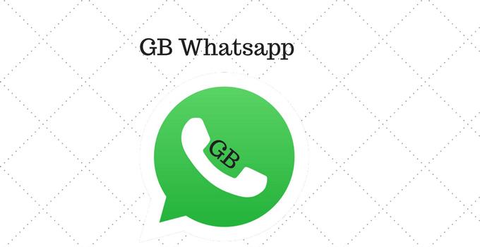 dual whatsapp account