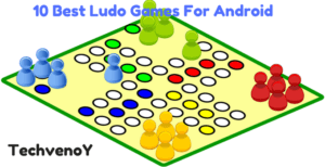 10 Best Ludo Games for Android (updated) 2018