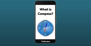 best compass apps android
