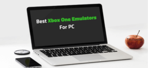 5 Best Xbox One Emulator for Windows PC [Xbox Games on PC] 2018